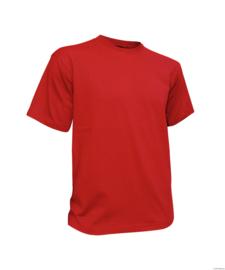 T-shirt Oscar