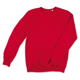 Sweater Active Stedman