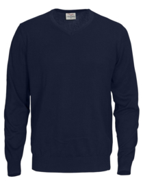 Sweater Forehand V Hals Herenmodel