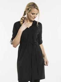 Dress Sense Ginger Black