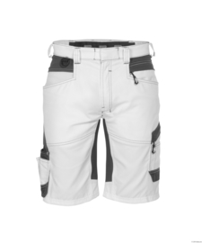 Dassy Werkshort Axis Stretch