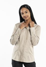 Dames blouse Chaud Devant