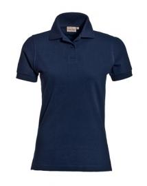 Poloshirt Real Navy