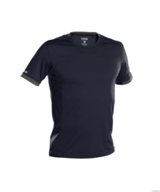 DASSY T-SHIRT NEXUS D-FLEX