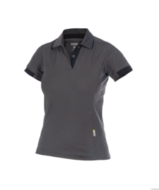 Dassy Poloshirt Traxion D-Flex Collectie Women