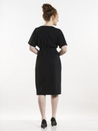 DRESS SENSE FENNEL BLACK