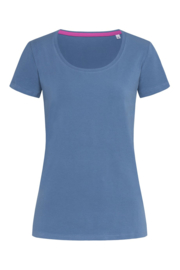 STE T-SHIRT CLAIRE WOMEN