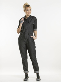 Overall Women Antra Denim Stretch