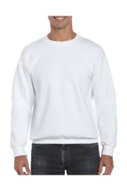 Sweater Crewneck Dry Blend