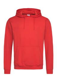 STEDMAN CLASSIC HOODED SWEATER FOR HER