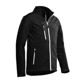 Softshell Jacket Soul