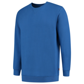 TRICORP SWEATER RONDE HALS