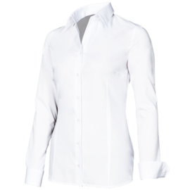 Giovanni Capraro 29320 - 10 Blouse Wit