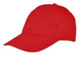 CAP 5 PANELEN