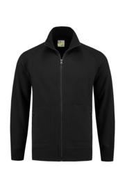 Sweater Gardigan Unisex L & S