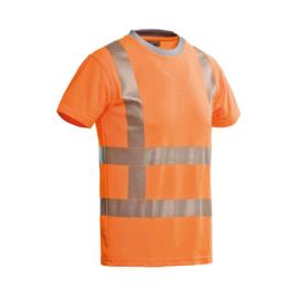 RWS T-shirt Vegas