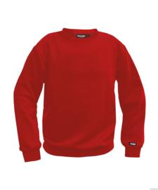 Dassy Sweater Lionel