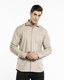 Heren overhemd Chaud Devant (second life)