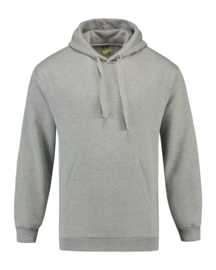 Hooded Sweatshirt L&S