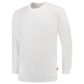 TRICORP SWEATER RONDE HALS S 280