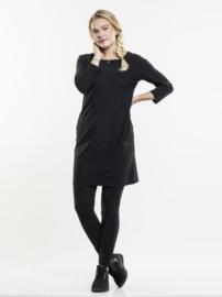 Dress Sense Anise Black