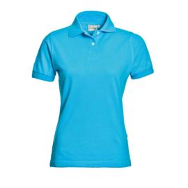 Poloshirt Charma Dames