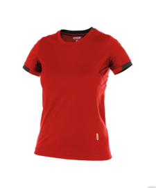 Dassy T-shirt Nexus D-Flex Collectie Women