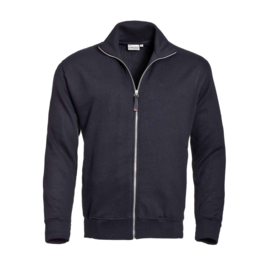 Sweatjacket Santino Onno