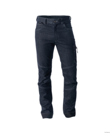DASSY STRETCH WORKJEANS OSAKA