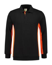 Polosweater Workwear
