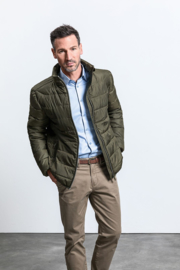 Men's Nano Jacket