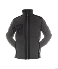 DASSY WINTERJAS CROFT (FLEECE | CANVAS)