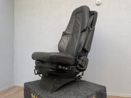 Volvo stoel leer met i shift