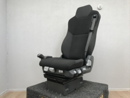 Volvo isri stoel
