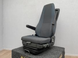 Volvo fm stoel