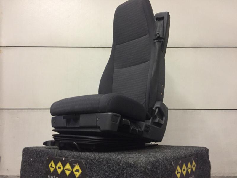 Scania R serie stoel