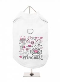 Harnas T-Shirt Pretty princess