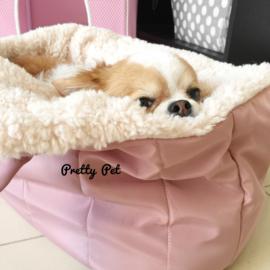 Pretty Pet Mina Roze