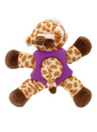 Giraf Bal