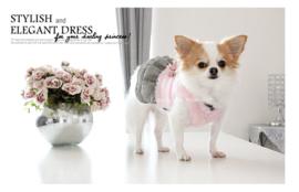 Pretty Pet Mademoiselle