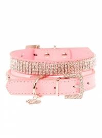 Diva Pink Diamant