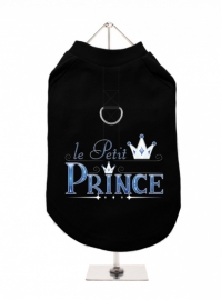 Harnas T-Shirt Le Petit Prince