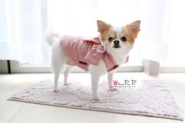 Pretty Pet Heart Roze