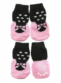 Ballerina sokken