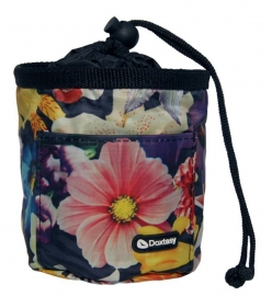 Training Bag Flower