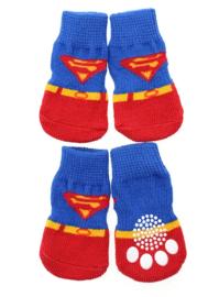 Superdog sokken