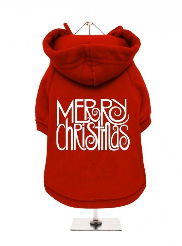 Sweater Merry Christmas