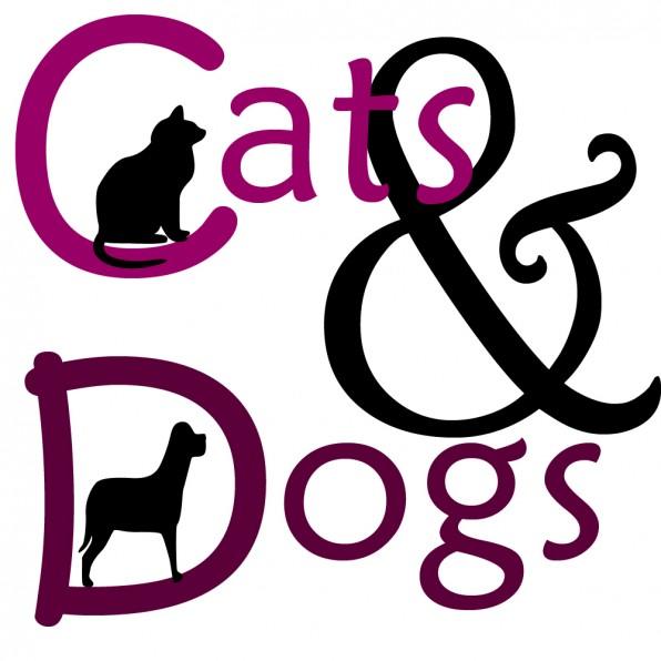 Cats en Dogs