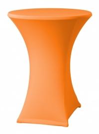 Statafelhoes Samba D2 oranje (127)
