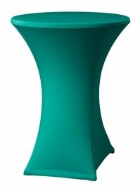 Statafelhoes Samba D2 groen (135)